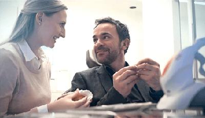 Uitzending RTL Z Doe maar duurzaam over procesverloop tandtechniek