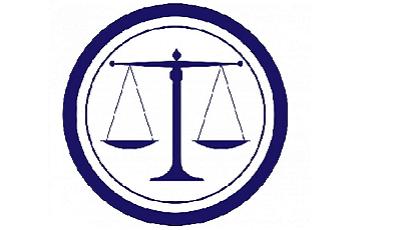 Handhaving Wet DBA verder uitgesteld tot januari 2020
