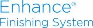 Enhance® Finishing systeem