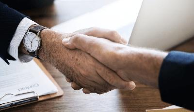 Kunt u als werkgever de functie van uw werknemer aanpassen