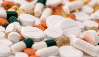 Minder ontstekingen en postoperatieve pijn door NSAID's