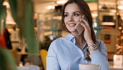 Inplannen afspraak het liefst via telefoon
