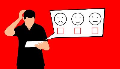 Wat vinden mondzorgprofessionals het leukst aan hun werk?