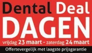 Dental Expo 2018: een terugblik