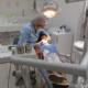 Slechter beeld van mondgezondheid bij kinderen met tandartsangst