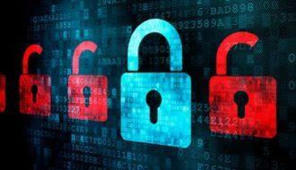 Praktische tips voor informatiebeveiliging: bewustwording in de praktijk