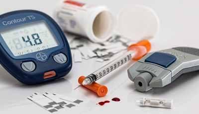 Mondgezondheid kan op diabetesrisico wijzen
