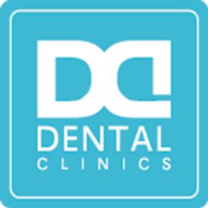 Vacature: Receptiemedewerker bij Dental Clinics Huizen