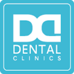Vacature: Receptiemedewerker gezocht voor Dental Clinics Beesd