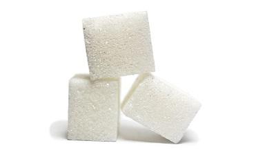 Gemiddelde Nederlander schat eigen suikerinname drie keer zo laag in