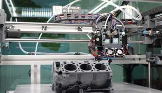3D-techniek kan kosten en tijd besparen bij operatie kaakfractuur