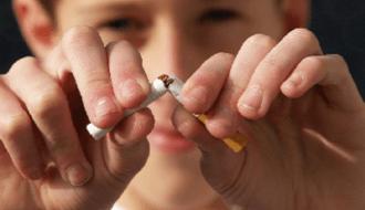 Fonds Mondgezondheid steunt vervolg strafzaak tabaksindustrie