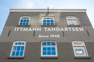 Ittmann_tandartsen Vacature: Preventie-assistente, Velp