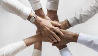 Mondhygiënisten en preventieassistenten samenwerking draagt bij aan betere mondzorg