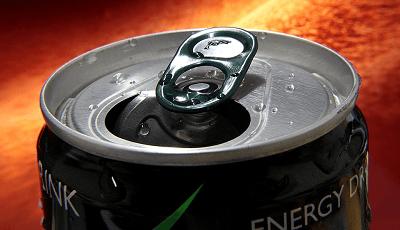 Energydranken veroorzaken crisis voor mondgezondheid