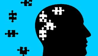Slechte mondgezondheid leidt tot meer sterfgevallen in psychiatrie