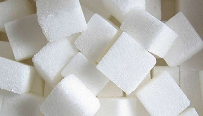 Duitse artsen roepen regering op tot suikerbelasting