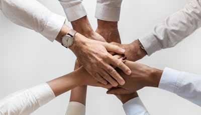 Curaeos en 4Dental Tandtechniek gaan strategische samenwerking aan