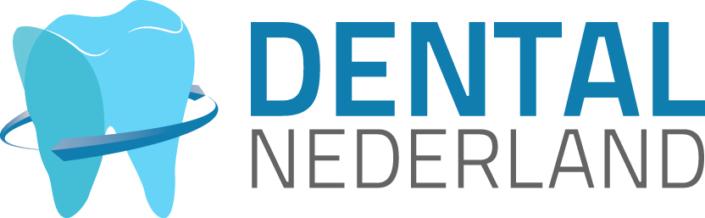Dental-Nederland- Overname tandartspraktijk, Utrecht