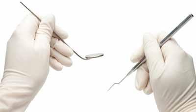 Nieuwe classificatie gingivitis en parodontitis