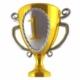 Van Asperen Tandheelkunde wint De Beste Tandarts van Nederland