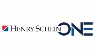 Henry Schein en Internet Brands starten joint venture: Henry Schein One