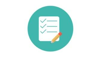NZA-monitor mondzorg 2018: toename gedeclareerde omzet per patiënt