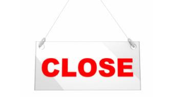 IGJ sluit tandartspraktijk 0900Dentist voor 7 dagen