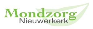 Monzorg Nieuwerkerk Vacature: Paro preventieassistent, Nieuwerkerk a/d IJssel