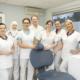 Vacature: Tandarts Dental Clinics Bilthoven