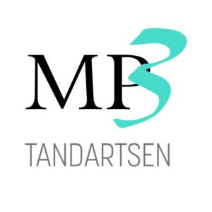 MP3-Tandartsen Vacature: Tandarts- of Preventie-assistente Apeldoorn