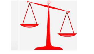 Veranderingen in wet- en regelgeving mondzorg