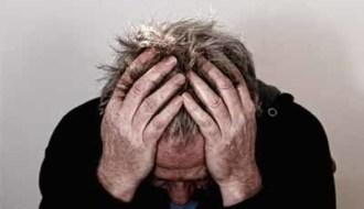 Zelfbeeld forensisch psychiatrische patiënten van invloed op hun mondgezondheid