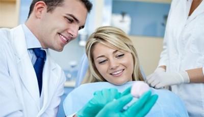 """""""Mensen blijven weg bij tandarts door hoge kosten"""""""