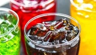 Afschaffen verbruiksbelasting op suikervrije frisdranken goed idee voor mondgezondheid