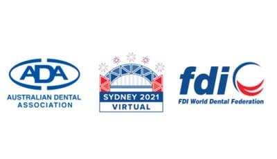 FDI-world-dental-congress