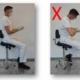 KEM publiceert zes themadocumenten over ergonomie in de mondzorg