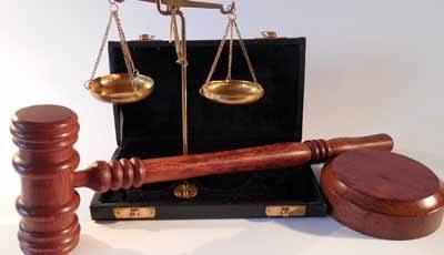 Let op de arbeidsrechtelijke aanzegplicht bij aflopen arbeidsovereenkomst