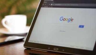 Promotieonderzoek: Google stimuleert cyberchondria
