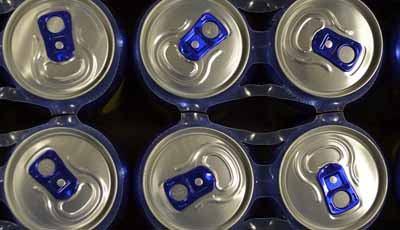 Stop op verkoop energiedrankjes aan kinderen in Verenigd Koninkrijk