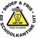 ToothCamp start petitie 'Snoep en fris de schoolkantine uit'