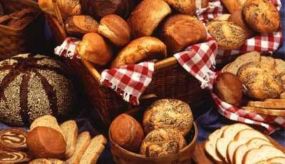 Volkoren koolhydraten verbeteren de mondgezondheid
