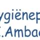 mondhygienepraktijk-hiambacht Gezocht: tandarts om praktijk uit te breiden, Hendrik Ido Ambacht