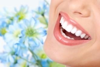 Voorspelbaarheid in de esthetische tandheelkunde: welke factoren leveren een positieve bijdrage?