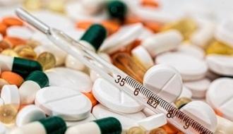 Controle op hepatitis B binnen mondzorgpraktijken