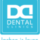 Vacature: Tandarts Dental Clinics Nijverdal