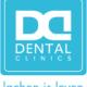 Vacature: Tandarts Dental Clinics Hasselt