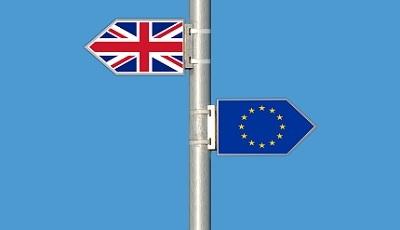 Effecten van de Brexit op de tandheelkunde in het Verenigd Koninkrijk