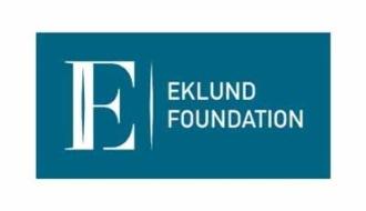 Eklund Foundation