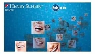 Vraag nu aan: Henry Schein Catalogus 2018-2019